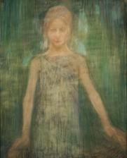 Maria Wiik