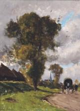 Paul Lecomte (1842-1920) (FR)