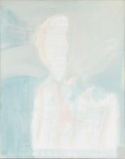 Kauko Lehtinen (1925-2012)*