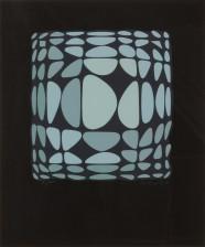 Victor Vasarely (1906-1997) (HU/FR)*