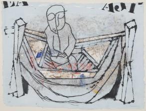 James Coignard (1925-2008) (FR)*