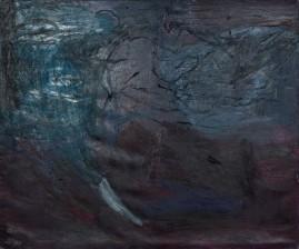 Sirpa Vanhanen (1963-)*