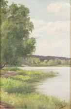 S. A. Keinänen