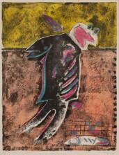 Radhames Mejia (1960) (FR)*