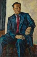 Erik Enroth (1917-1975)*