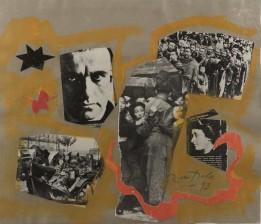 Eino Ruutsalo (1921-2001)*
