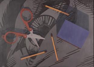 Jarmo Mäkilä (1952)*