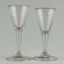 Viinilaseja, 2 kpl