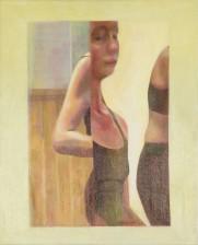 Johanna Ehrnrooth (1958-2020)*