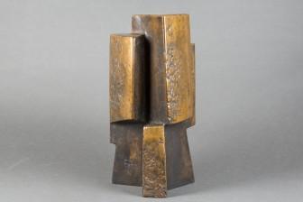 Armas Hutri (1922-)*