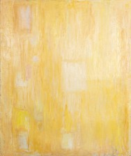 Raili Tang (1950-)*