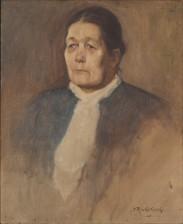 Jalmari Ruokokoski