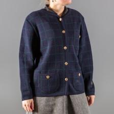 Busnel-jakku