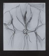 Jim Dine (1935-) (USA)*