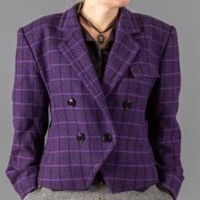Guy Laroche jakku