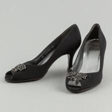 Stuart Weitzman kengät, koko 37