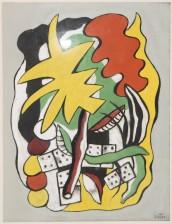 Fernand Léger (1881-1955) (FR)*