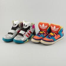 Adidas, 2 kpl