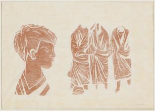 Ina Colliander (1905-1985)*