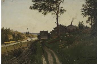 Waenerberg, Thorsten