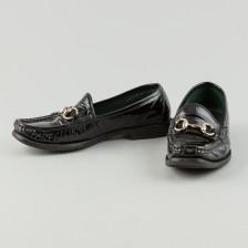 Gucci kengät, koko 37