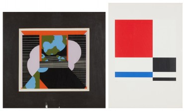 Juha Soisalo ja Jo Niemeyer*