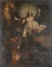 Tuntematon taiteiija, 1800-luku