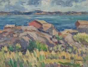 H.Bruser