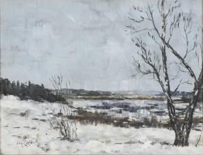 Helge Dahlman*