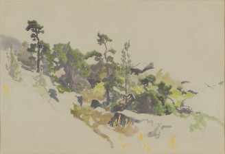 Eero Järnefelt (1863-1937)