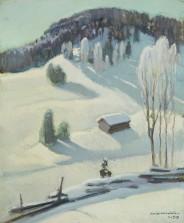 Hämäläinen, Väinö (1876-1940)