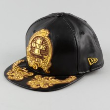 Jeremy Scott New Era