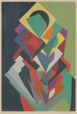 Jacques Villon (1875-1963)*
