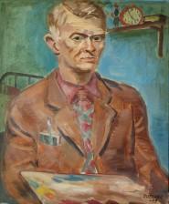 Alvar Outakka*