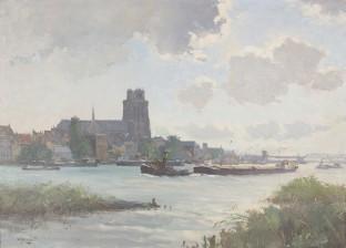 W. Jansen