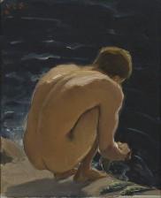 Soldan-Brofeldt, Venny (1863-1945)