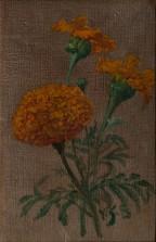Venny Soldan-Brofeldt (1863-1946)