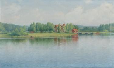 Berndt Frang-Ponsio