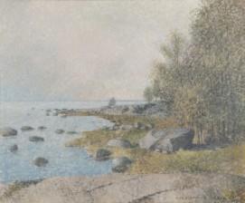 Olavi Hurmerinta 1928-2015*