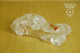 Figuriini, Bugatti