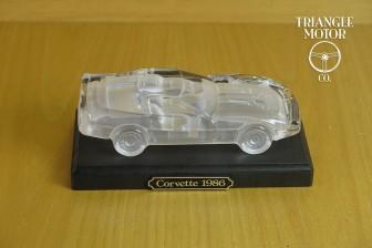 Figuriini, Corvette