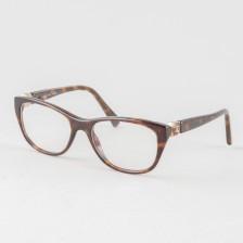 Chanel silmälasit